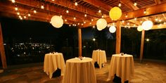 Hilton Sonoma Wine Country Weddings   Get Prices for Napa/Sonoma Wedding Venues in Santa Rosa, CA