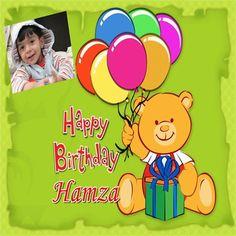 Alles Gute zum Geburtstag - http://www.1pic4u.com/1pic4u/alles-gute-zum-geburtstag/alles-gute-zum-geburtstag-686/