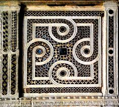View album on Yandex. Mosaic Art, Mosaic Tiles, Architecture Details, Textures Patterns, Geometry, Celtic, Stained Glass, Byzantine Mosaics, Quilts