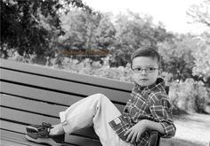 Child Photography - Verona, New Jersey - Shannon Mulligan Photography #shanmullphoto