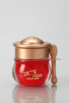 Skinfood Honey Pot Lip Balm #urbanoutfitters