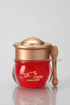 Skinfood Honey Pot Lip Balm #urbanoutfitters