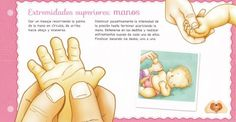 estimulacion temprana en imagenes 2 Baby Club, Baby F, My Baby Girl, Mom And Baby, Mommy And Me, Massage Bebe, Baby Yoga, Baby Workout, Special Education