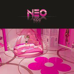 Neo Luxury