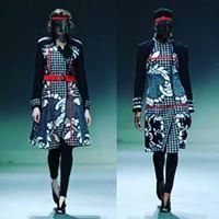 Thabo Makhetha design