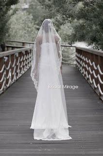 A(z) 77 legjobb kép a(z) Menyasszonyi fátyol - Bridal Mirage táblán ... 1358e25b81