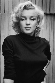 FEATURE: What Would Marilyn Do?