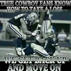 win or lose. Dallas Cowboys Quotes, Dallas Cowboys Decor, Dallas Cowboys Pictures, Dallas Cowboys Football, Football Team, Football Stuff, Football Baby, Nfl Memes, Football Memes
