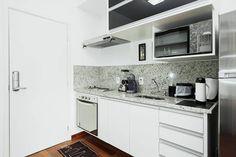 Editar Fotos de 'Centro São Paulo WiFi/Garagem Free' - Airbnb