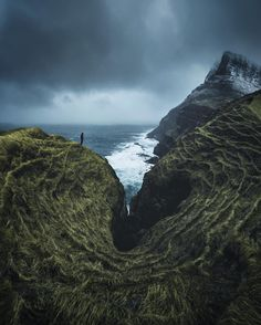 348.4k Followers, 385 Following, 792 Posts - See Instagram photos and videos from max muench | @germanroamers (@muenchmax)