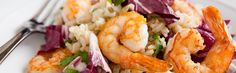 Shrimp with Pineapple-Ginger Dipping Sauce   Whole Foods Market