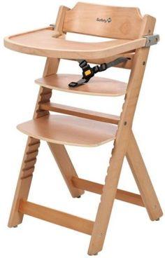 Картинки по запросу кресло для кормления новорожденного