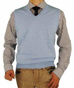 311 Best men Sweater images   Crochet Pattern, Crochet patterns, Men ... f7c2cf8b7b