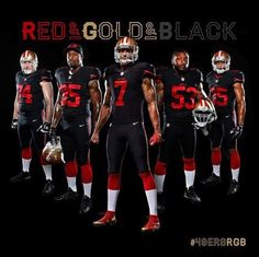 nfl San Francisco 49ers Ahmad Brooks Jerseys Wholesale