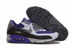 reputable site 784a8 d4e3f Nike Air Jordan 6, Jordan 5, Cheap Nike Air Max, Air Jordan Shoes, Michael  Jordan, Nike Tn Pas Cher, Air Max 90 Hyperfuse, Nike Fashion, Cheap Fashion