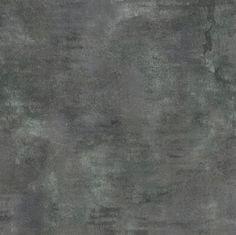 Rouleau Turbo : sol et Rouleau pour la maison - Gerflor Madras Metal Une sélection de la rédaction de source-a-id.com.