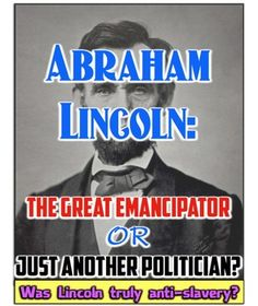 lincoln dbq The first major eruption in mr lincoln's and the nation's attitude toward slavery was the passage of the kansas-nebraska act in 1854 the second major upheaval was the supreme court's decision on the dred scott case.