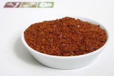 harissa powder - Google Search