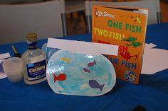 Dr Seuss Fish Bowls   momstown Edmonton