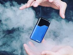 If you're interested in pod mod vapes, you might also be wondering what the best selling pod vape systems are of Well, speculate no more – these are the 12 most popular pod vapes of Vape Smoke, Head Shop, Tobacco Smoking, Smoke Shops, Smoking Accessories, Most Popular, Thing 1 Thing 2, My Coffee, Weekend Is Over