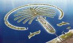 CHECA ESTA PROMOCION 8 DÍAS EN DUBAI