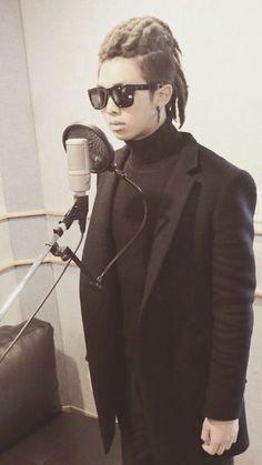 ❝NamJoon: Jin Hyung tengo calor.   Jin: Entonces prende el aire acond… #fanfic # Fanfic # amreading # books # wattpad