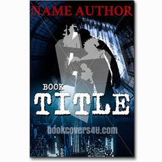 Man looking out the window dark city thriller premade book cover Dark City, Premade Book Covers, Looking Out The Window, Book Title, Men Looks, Thriller, Author, Books, Movie Posters