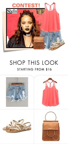 """""""CONTEST WITH REAL PRIZES! WIN A SHORT!"""" by elenb ❤ liked on Polyvore featuring Post-It"""