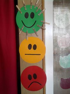 Owl Classroom Decor, Jungle Theme Classroom, Classroom Rules, Classroom Themes, Classroom Activities, Emotions Activities, Preschool Bulletin, Preschool Art, Google For Kids