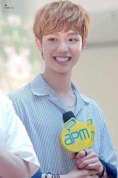 Youngmin MXM