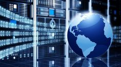 Digital Real Estate: IP Transfer Process and The Market's Future