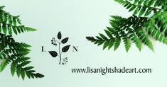 #artist #webdesign #artaesthetic #graphicdesign #lisanightshadeart #naturebeauty #composition Web Design, Graphic Design, Plant Leaves, Composition, Digital Art, Lisa, Drawings, Artist, Design Web