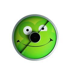 #dentalartitaly #dispenser #dentaloffice Dispenser for disposable. Touch control.