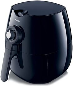 Top 10 Healthy Yet Tasty Things To Cook In The AirFryer