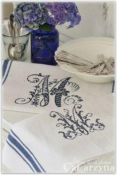 http://cat-arzyna.blogspot.nl/