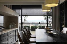 大塊設計有限公司-室內設計 : 匯聚微衝突的美 :::幸福空間:::華人首選室內設計、裝潢影音入口平台!