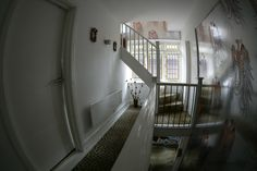 Econoloft is a leading loft conversion company with over 40 years experience, covering Bromley, London & the Home Counties. Conversation, Stairs, Loft, Home Decor, Stairway, Decoration Home, Staircases, Room Decor, Lofts