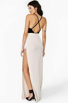 Soft Whisper Velvet Dress