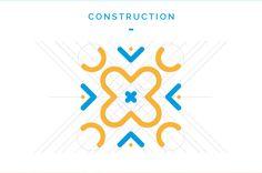 Ustroń Health Resort - Logo Concept on Behance