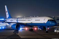 F 35 Lightning Ii Thunderbirds thunderbirds air force ️airplane ️special ️ force thunderbirds ...