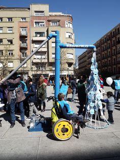 http://www.iagua.es/blogs/jorge-castaneda/ducha-derechos-dia-mundial-agua