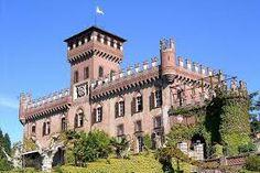 Castello San Giuseppe - Chiaverano