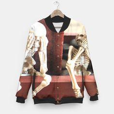 """Only one of its kind"" Shop Now Bexibones Liveheroes Store #friday #fashionblogger #fashioninfluencer #likes #instapic #follow #designer #instafashion #followers #fashion #fashiongram"