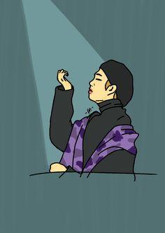 #BTS #RM #runbts29