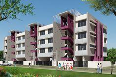 https://tatahousingbahadurgarh.wordpress.com/2015/08/04/tata-housing-bahadurgarh/