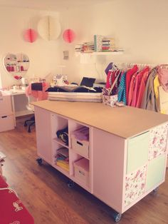 Ikea Kücheninsel | Gute Ideen | Pinterest | Ikea Hack, DIY Furniture And  Laundry Rooms
