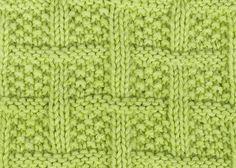 textural-a cuadros-puntada-02-cosecha