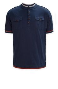 Assassin's Creed Unity - Official Polo