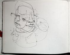 Drawings - www.earstotheground.net