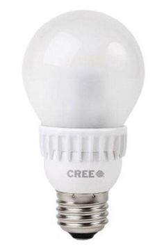 Kill the heat by simply switching out incandescent bulbs for LEDs.